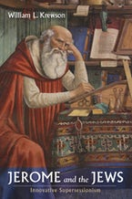 Jerome and the Jews