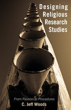 Designing Religious Research Studies