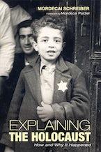 Explaining the Holocaust