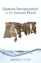 Qumran Interpretation of the Genesis Flood