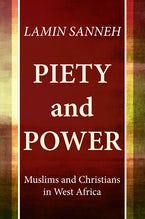 Piety and Power
