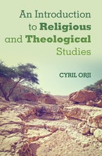An Introduction to Religious and Theological Studies