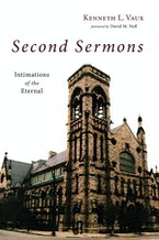 Second Sermons