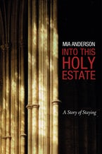 Into This Holy Estate