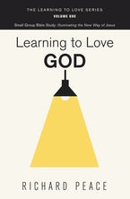 Learning to Love God