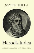 Herod's Judaea