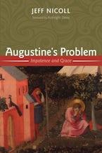 Augustine's Problem