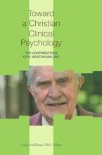 Toward a Christian Clinical Psychology