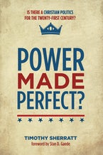 Power Made Perfect?