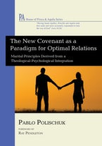 The New Covenant as a Paradigm for Optimal Relations