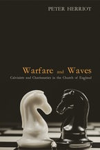 Warfare and Waves