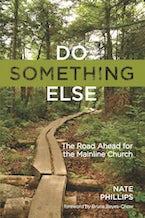 Do Something Else