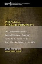 Pitfalls of Trained Incapacity