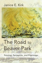 The Road to Beaver Park