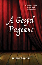 A Gospel Pageant
