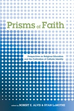 Prisms of Faith