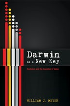 Darwin in a New Key