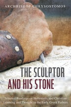 The Sculptor and His Stone