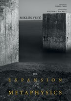 The Expansion of Metaphysics