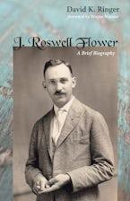 J. Roswell Flower