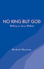 No King but God