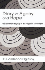 Diary of Agony and Hope
