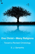 One Christ—Many Religions