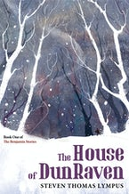 The House of DunRaven