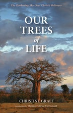 Our Trees of Life