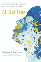 All Set Free