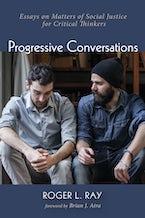 Progressive Conversations