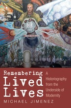 Remembering Lived Lives