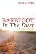 Barefoot in the Dust