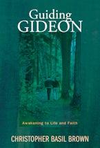 Guiding Gideon