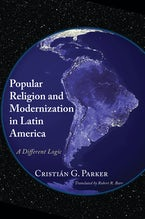 Popular Religion and Modernization in Latin America