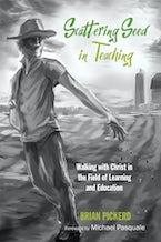 Scattering Seed in Teaching