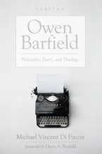 Owen Barfield