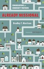 Already Missional