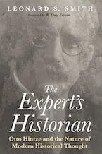 The Expert's Historian