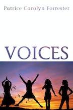 Voices