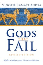 Gods That Fail, Revised Edition