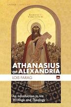 Athanasius of Alexandria