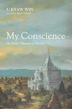 My Conscience