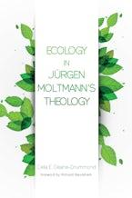 Ecology in Jurgen Moltmann's Theology
