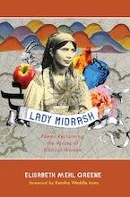 Lady Midrash