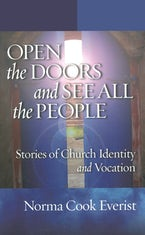 Open the Doors and See All the People