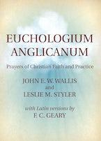 Euchologium Anglicanum