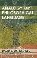 Analogy and Philosophical Language