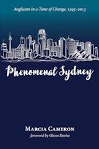 Phenomenal Sydney