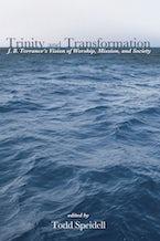 Trinity and Transformation